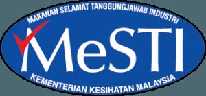 Logo-MeSTI-Makanan-Selamat-Tanggungjawab-Industri1-300x140