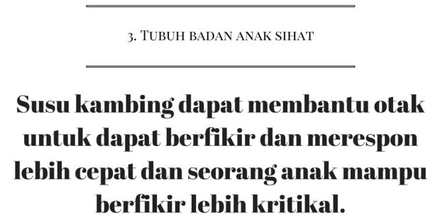 Membuat anak berfikir lebih cepat (2)